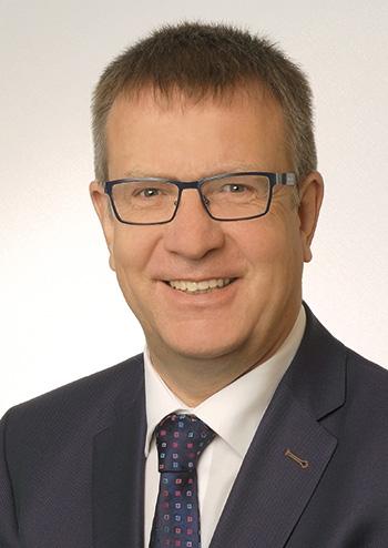 Hans-Jürgen Michel