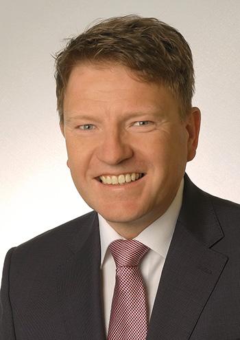 Rüdiger Mösch